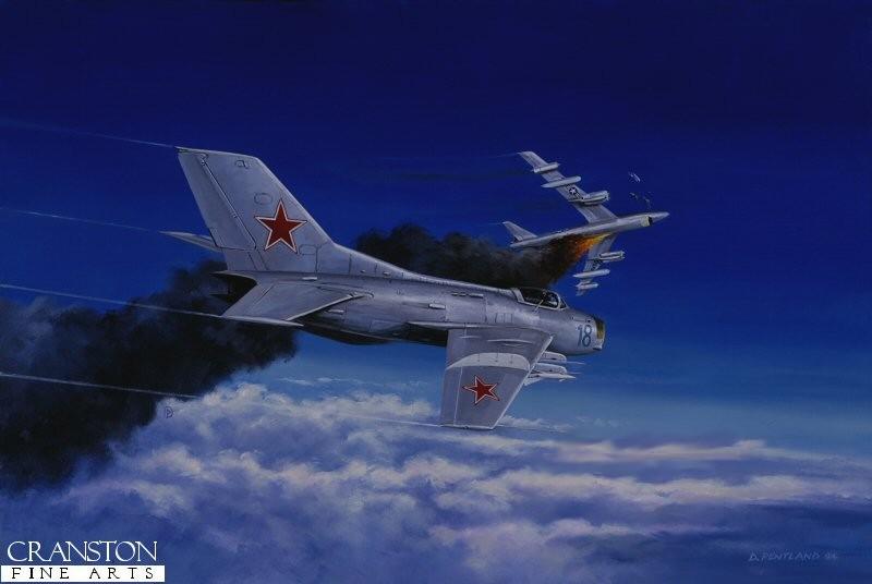 Лучшие бомбардировщики